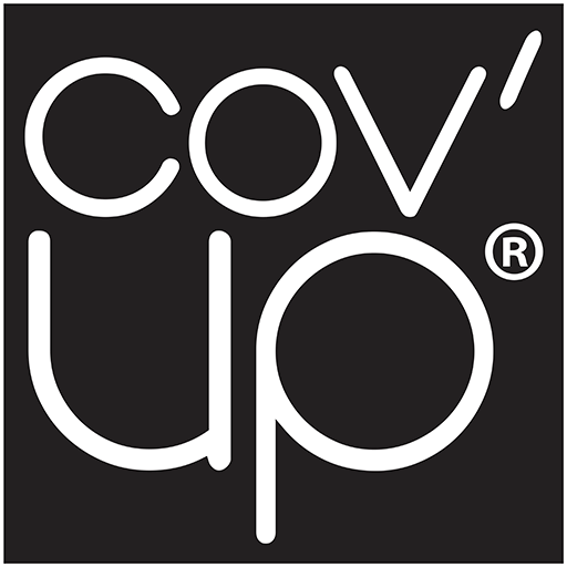 COV'UP - OUTDOOR FURNITURE COVERS