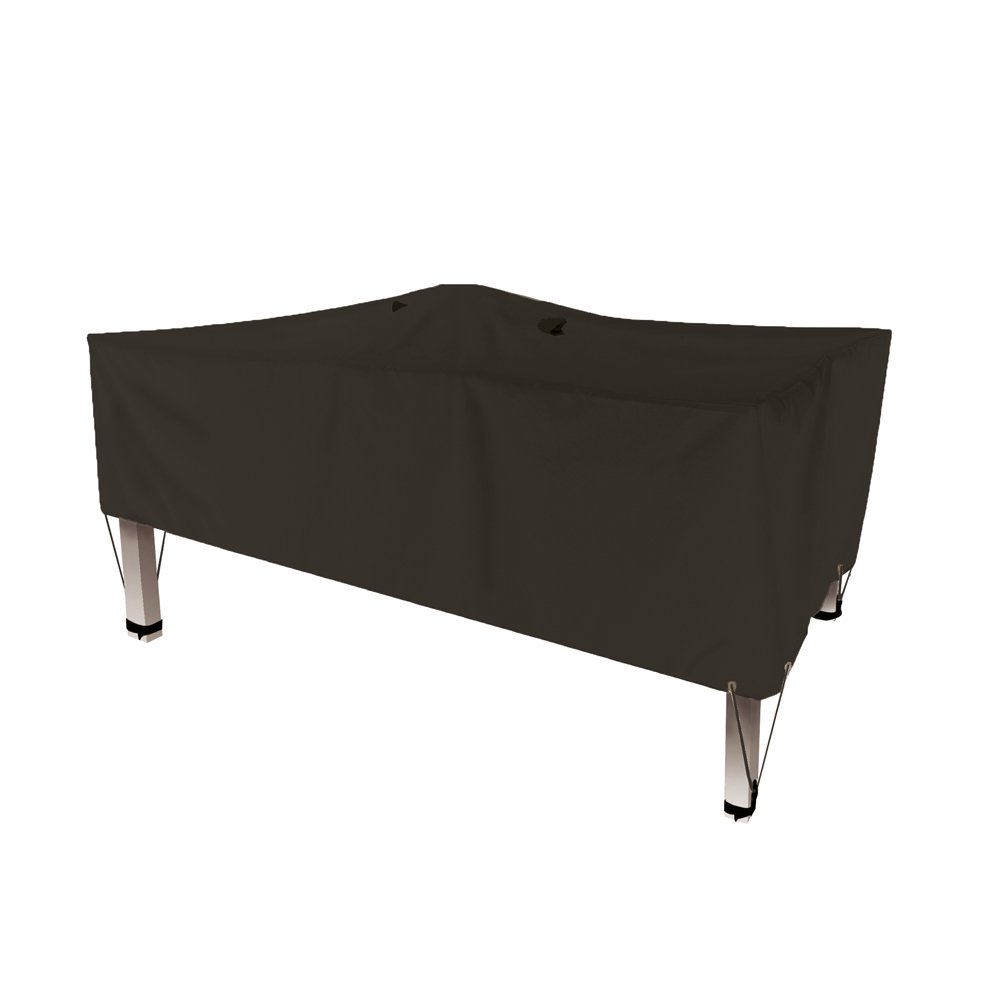 Rectangular table cover – M