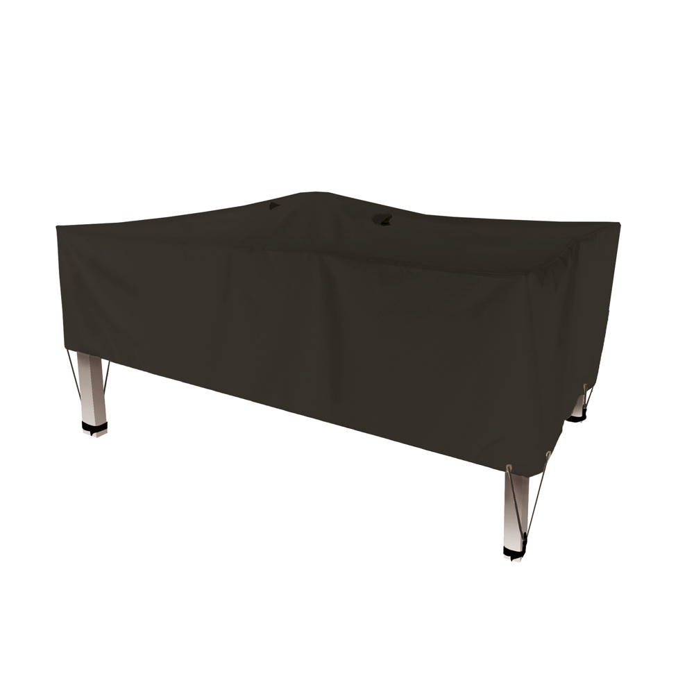 Rectangular table cover – L