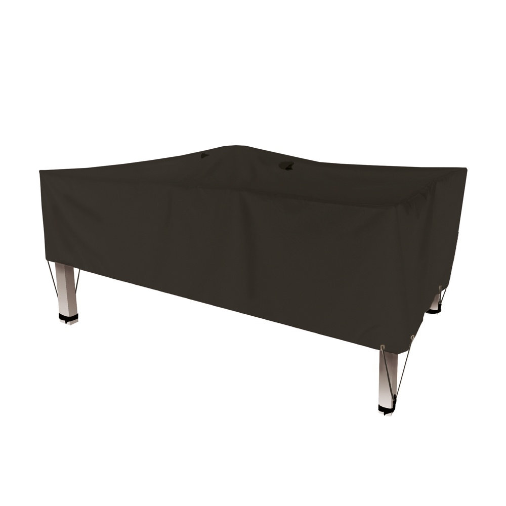 Rectangular table cover – XL