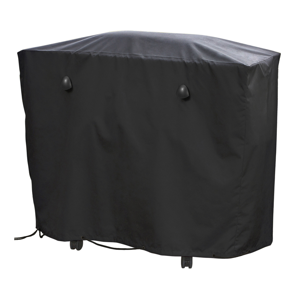 Barbecue cover – M