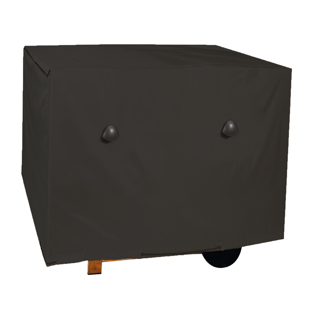 Barbecue cover – L