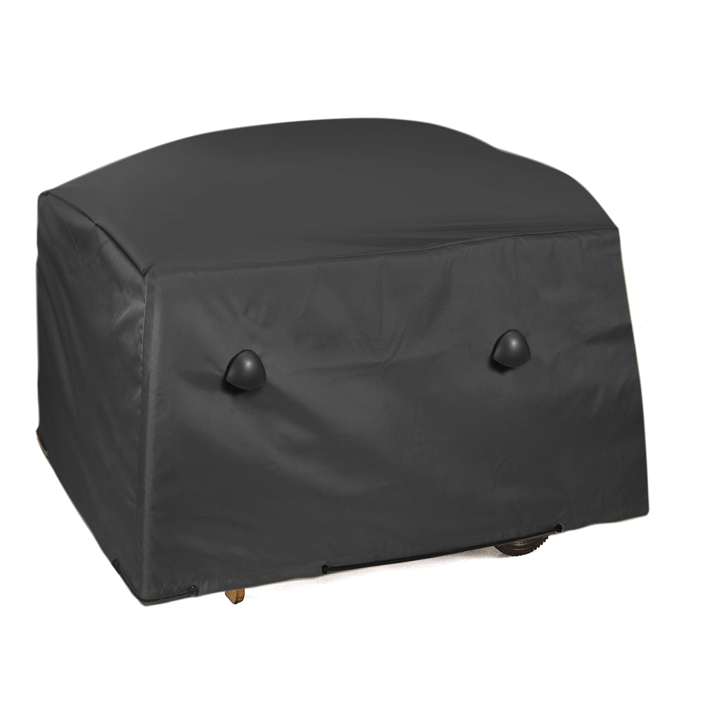 Barbecue cover – XL