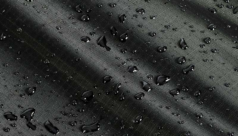 <span>Our patents make the difference</span>